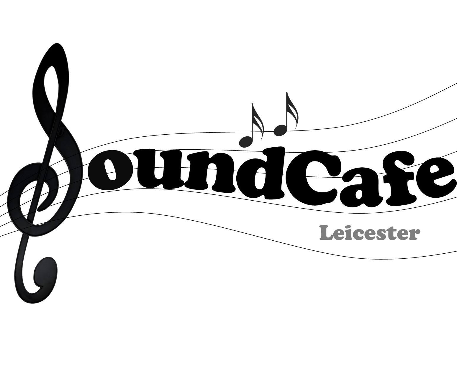 leicester soundcafe