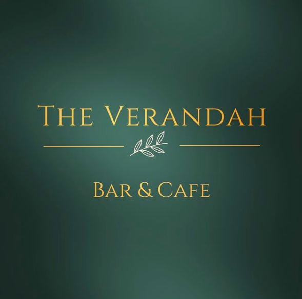 verandah bar leicester