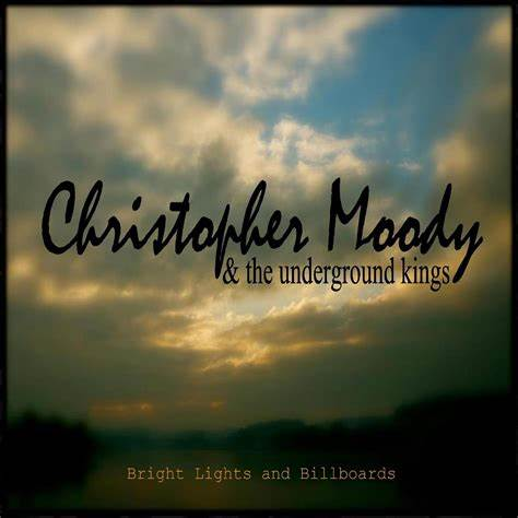 christopher moody