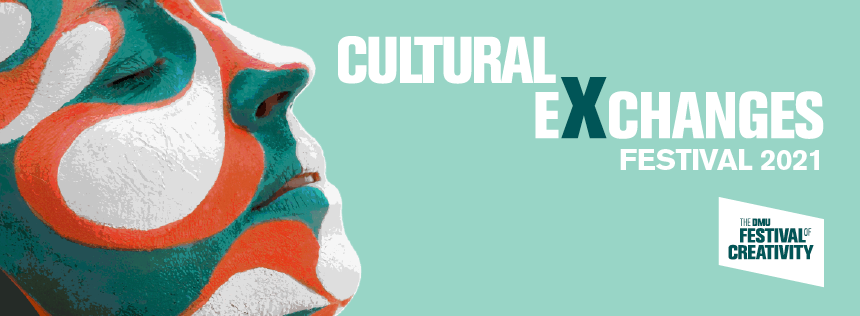 cultural exchanges dmu leicester