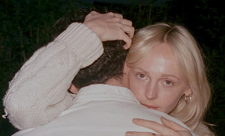 laura marling leicester