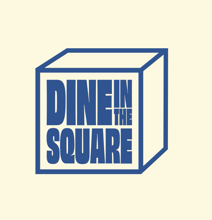 dine in the square leicester