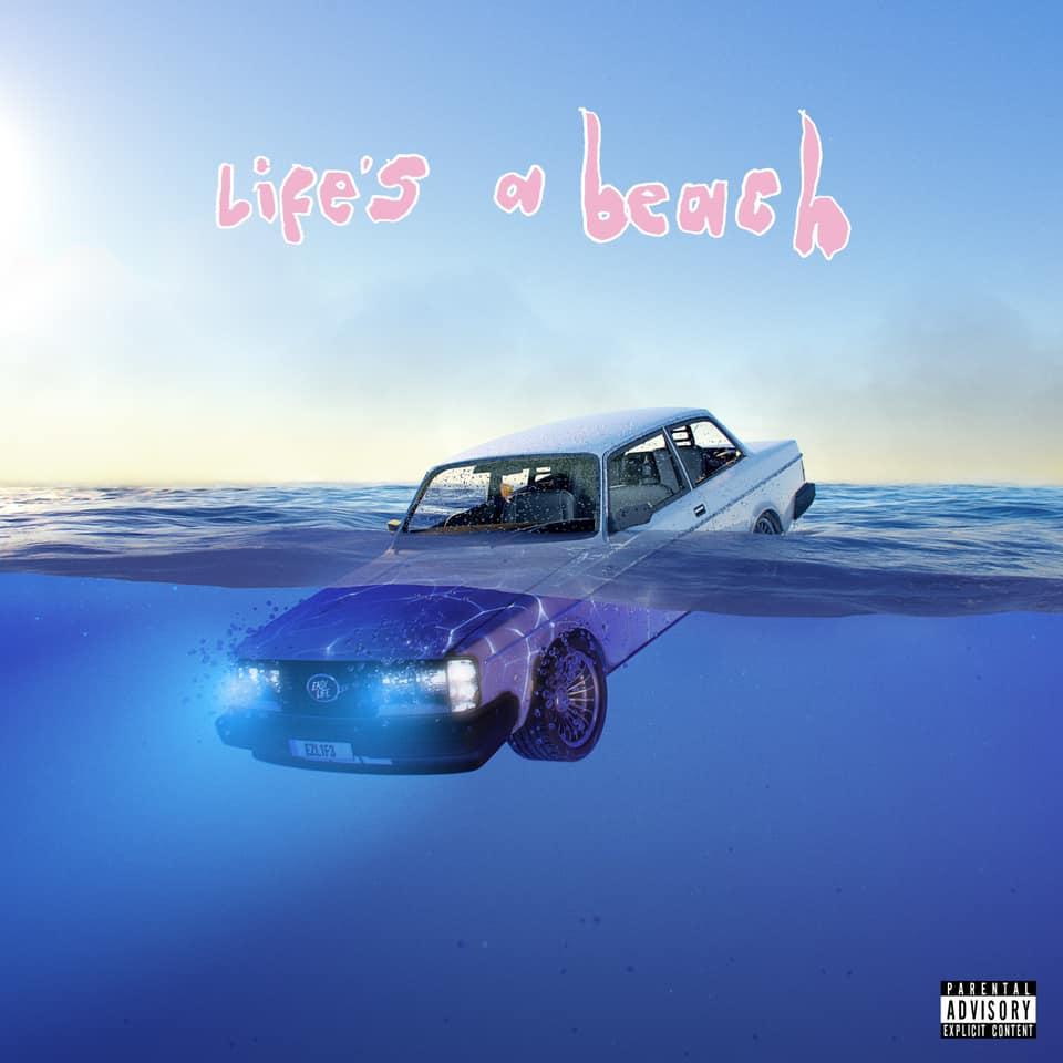 easy life album