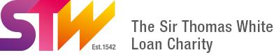 sir thomas white loan charity
